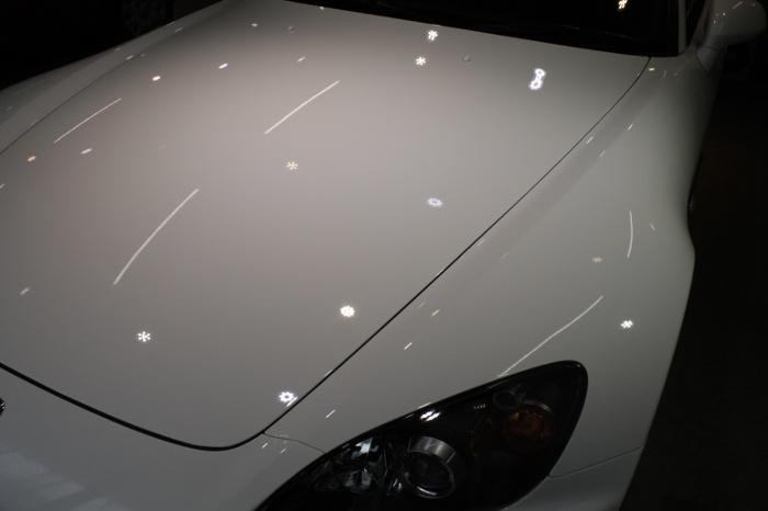 S2000-3