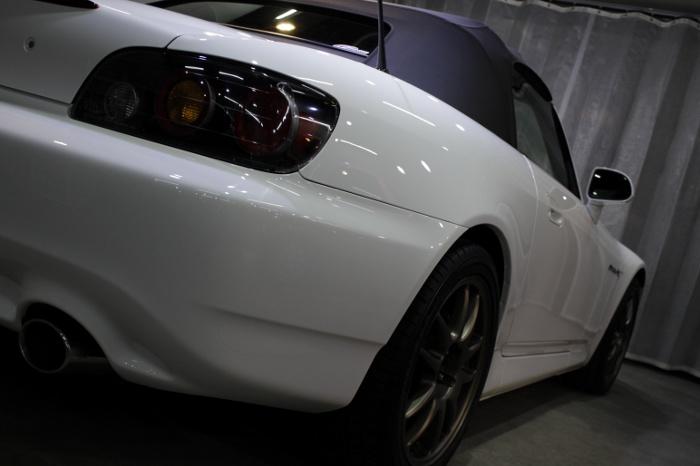 S2000-6