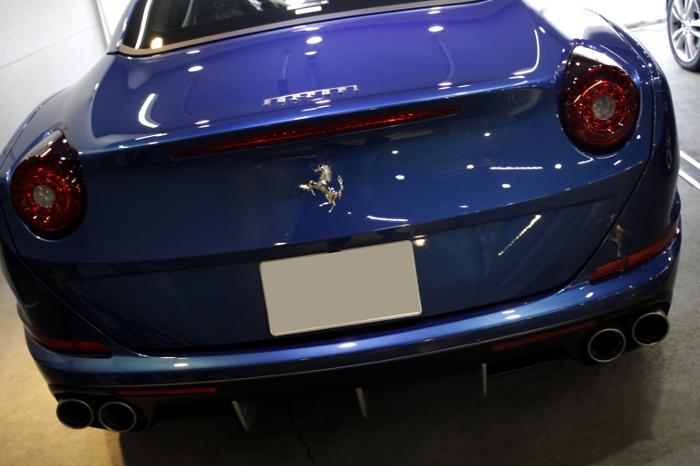 フェラーリ-7