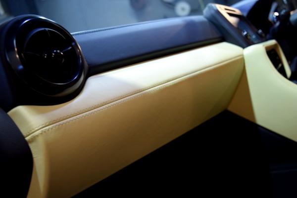 GT-Rダッシュボード