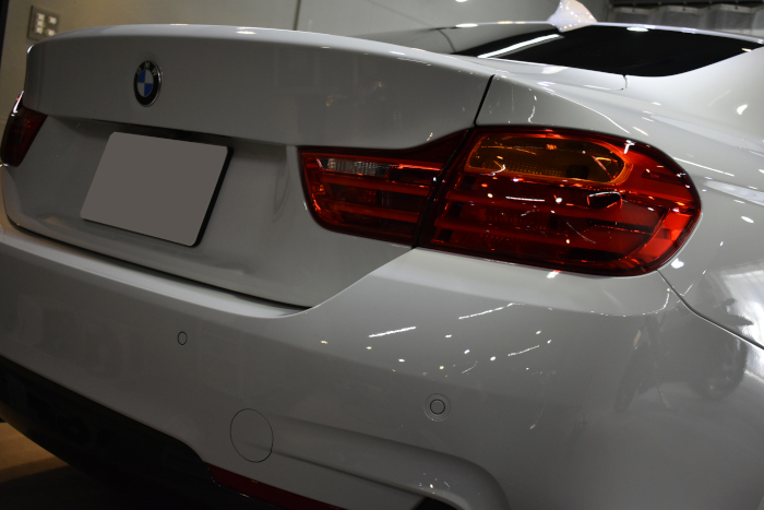BMW4-6