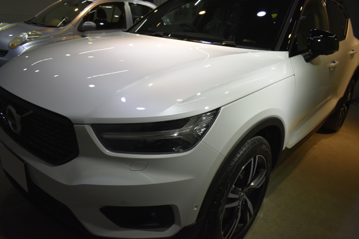 XC40-1