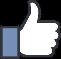 リボルト湘南フェイスブックページもリニューアルしました。