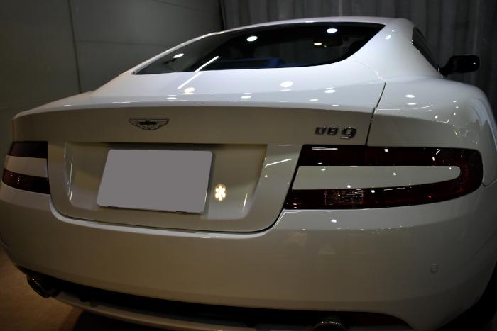 DB967
