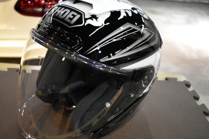 ヘルメット1