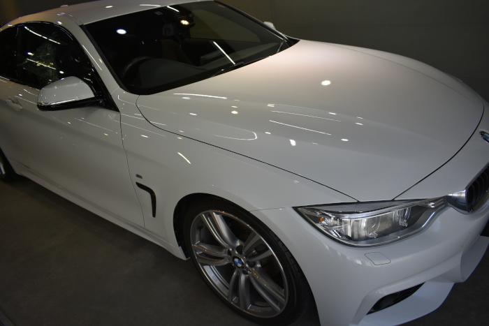 BMW4-3