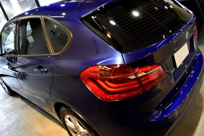 BMW-4
