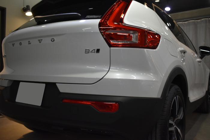 XC40-6