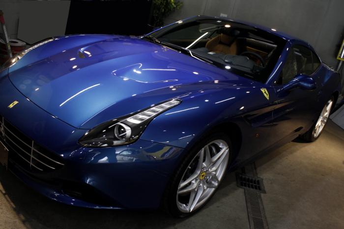 フェラーリ-1