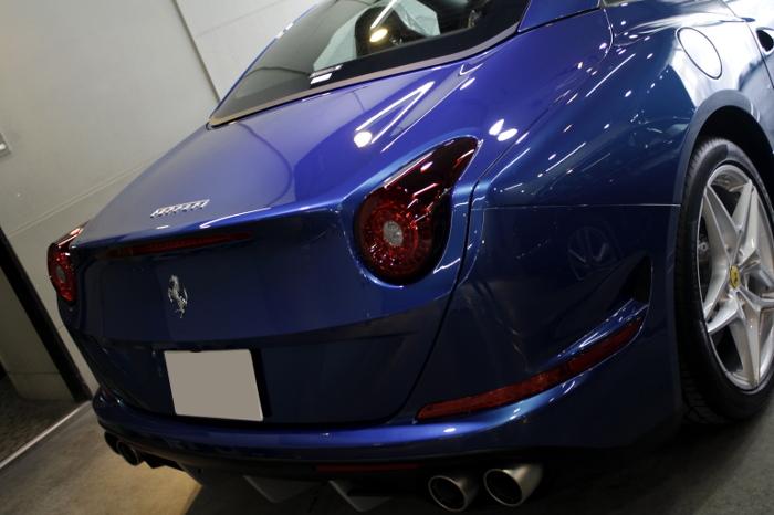 フェラーリ-5