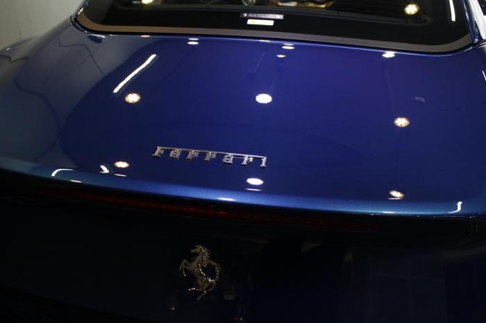 フェラーリ-6