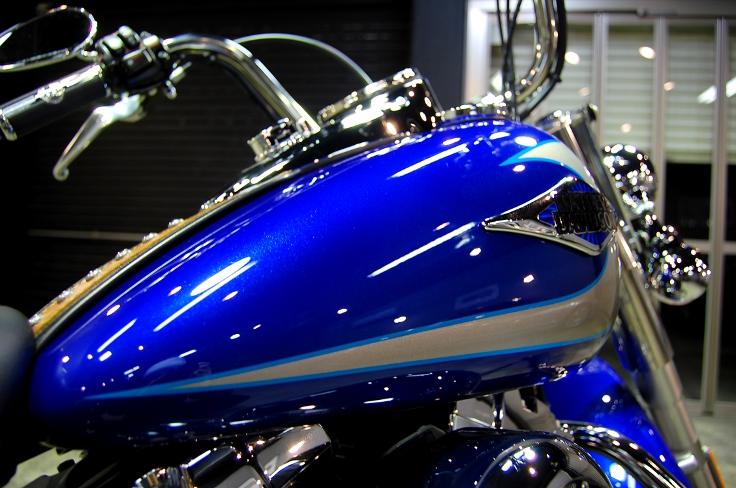 bike-coating.jpg