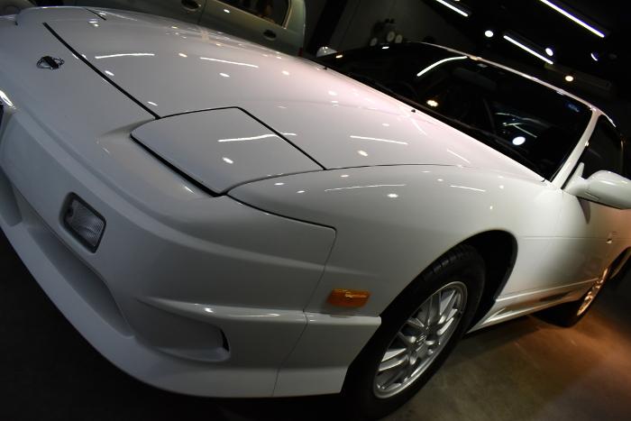 180SX-1