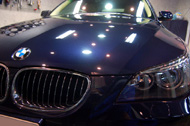 BMW5-s