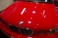 BMW316-s