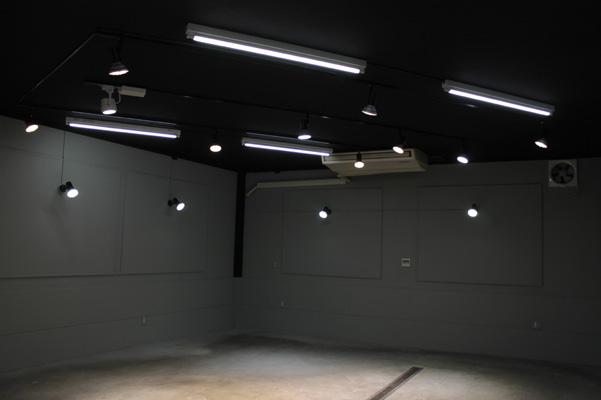 新店舗-1