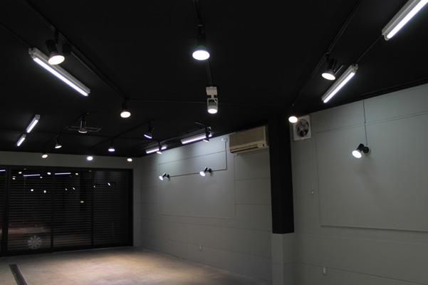 新店舗-2