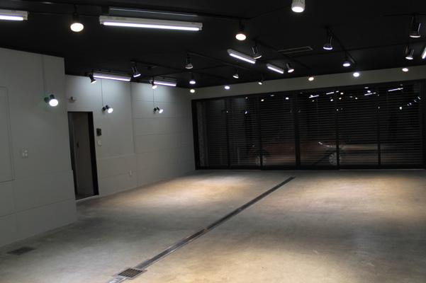 新店舗-3