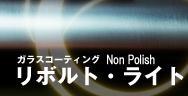 pic_revolt_light_nonpolish.jpg