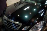 黒E250-s