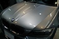 BMW3-s