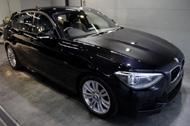 BMW1-s