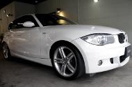 BMW-s