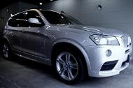 BMWX3-s