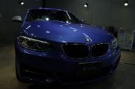 BMW235i-s