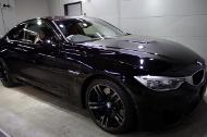 BMW・M4-s