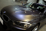 BMW320-s