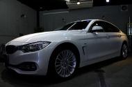 BMW4-s