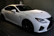 RC-F-s