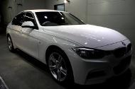 BMW320d-s